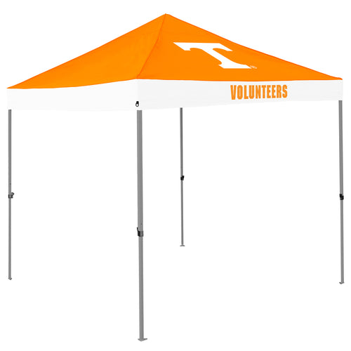 University of Tennessee Mavirk 10x10 Canopy
