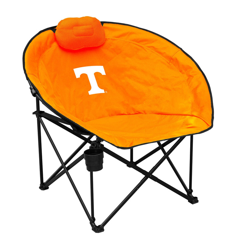University of Tennessee Squad Chair