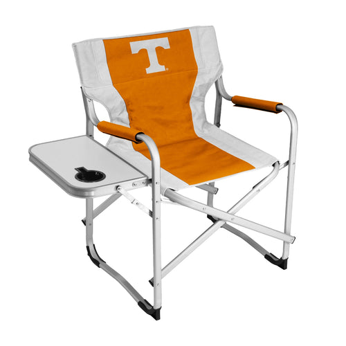 University of Tennessee Deck Chair