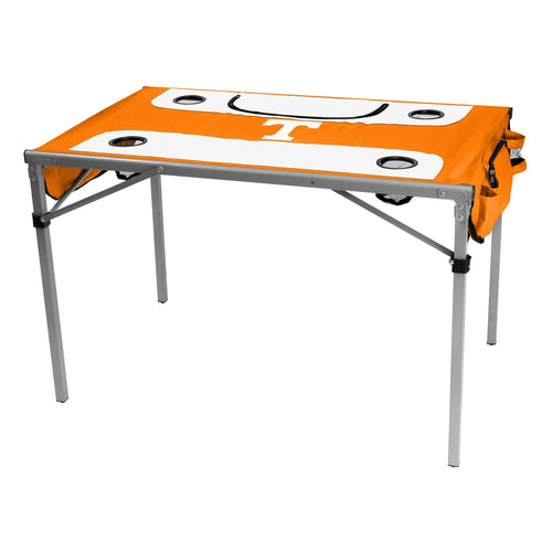 University of Tennessee Total Tailgating Table