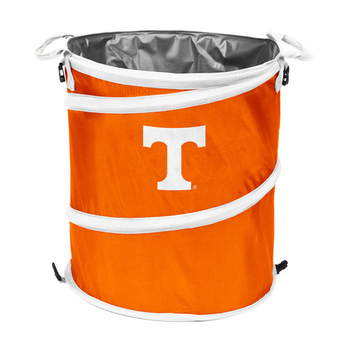University of Tennessee Collapsible 3-in-1