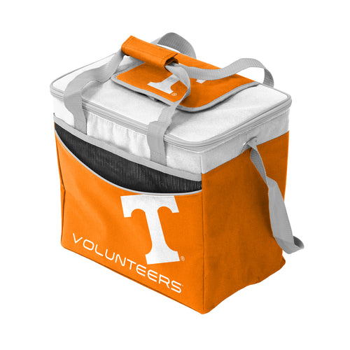 University of Tennessee 36 Can Mavrik Cooler