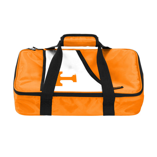 University of Tennessee Casserole Caddy