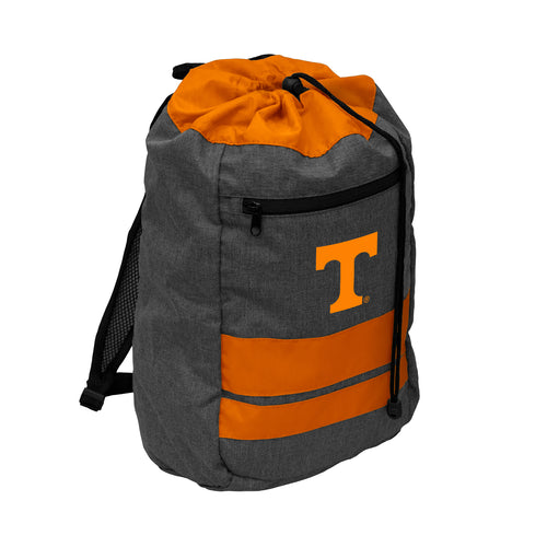 University of Tennessee Journey Backsack