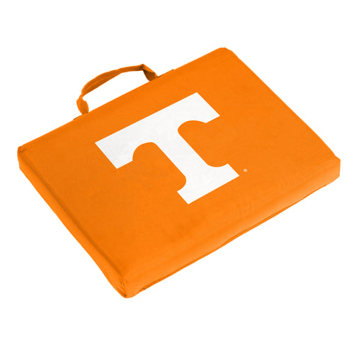 University of Tennessee Bleacher Cushion