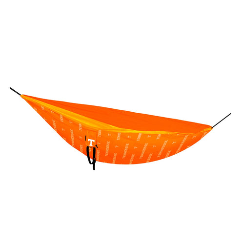 University of Tennessee Bag Hammock