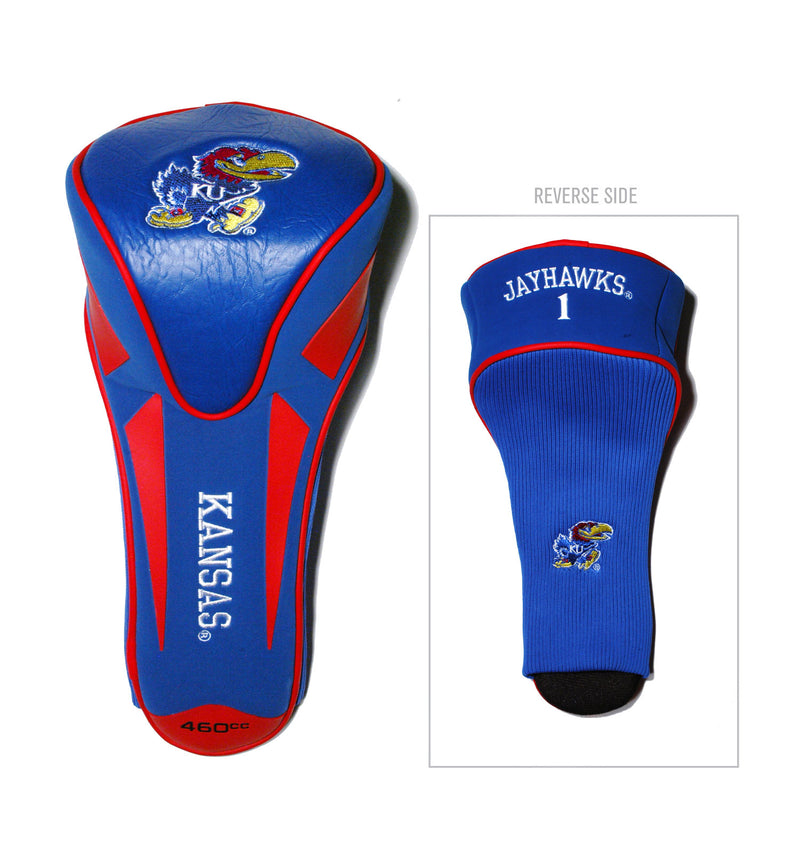 University of Kansas APEX Headcover