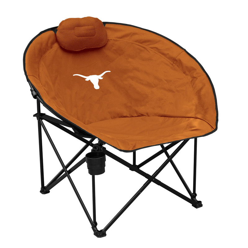 University of Texas Squad Chair