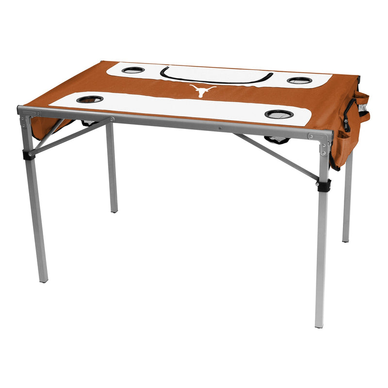 University of Texas Total Tailgating Table