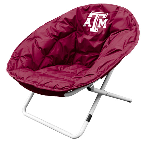 Texas A&M University Sphere Chair