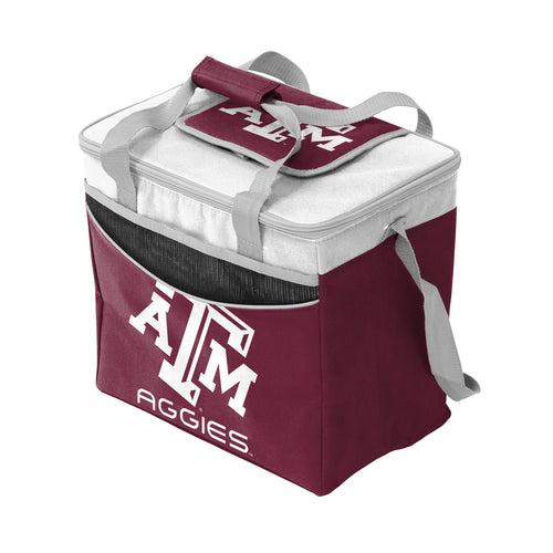 Texas A&M University 36 Can Mavrik Cooler