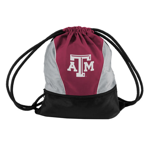 Texas A&M University Sprint Pack