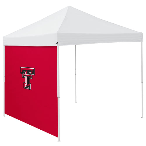 Texas Tech University 9 x 9 Tent Side Panels