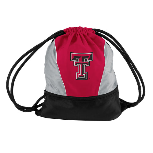 Texas Tech University Sprint Pack