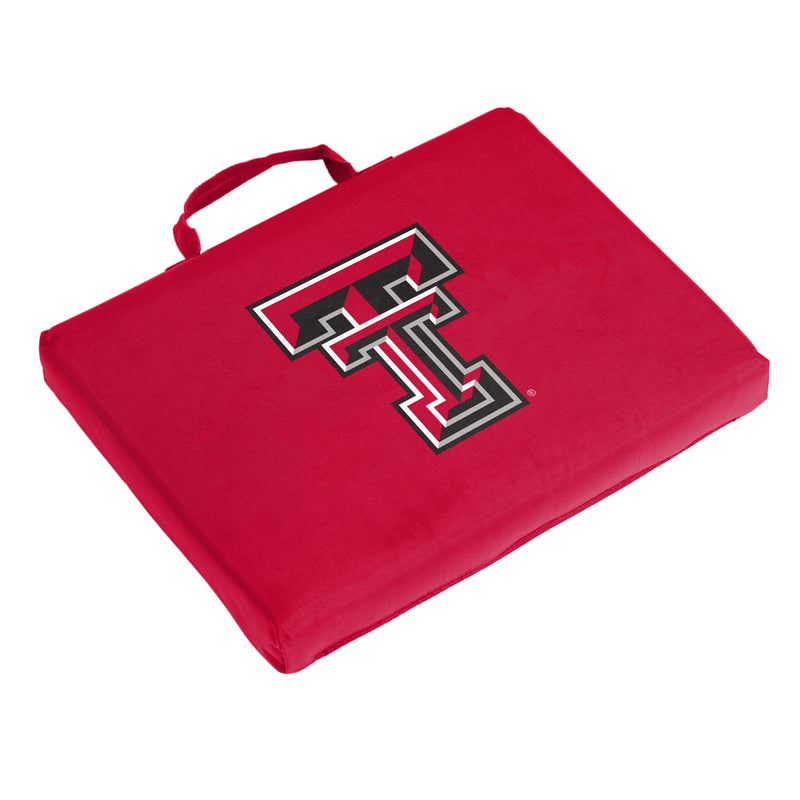 Texas Tech University Bleacher Cushion