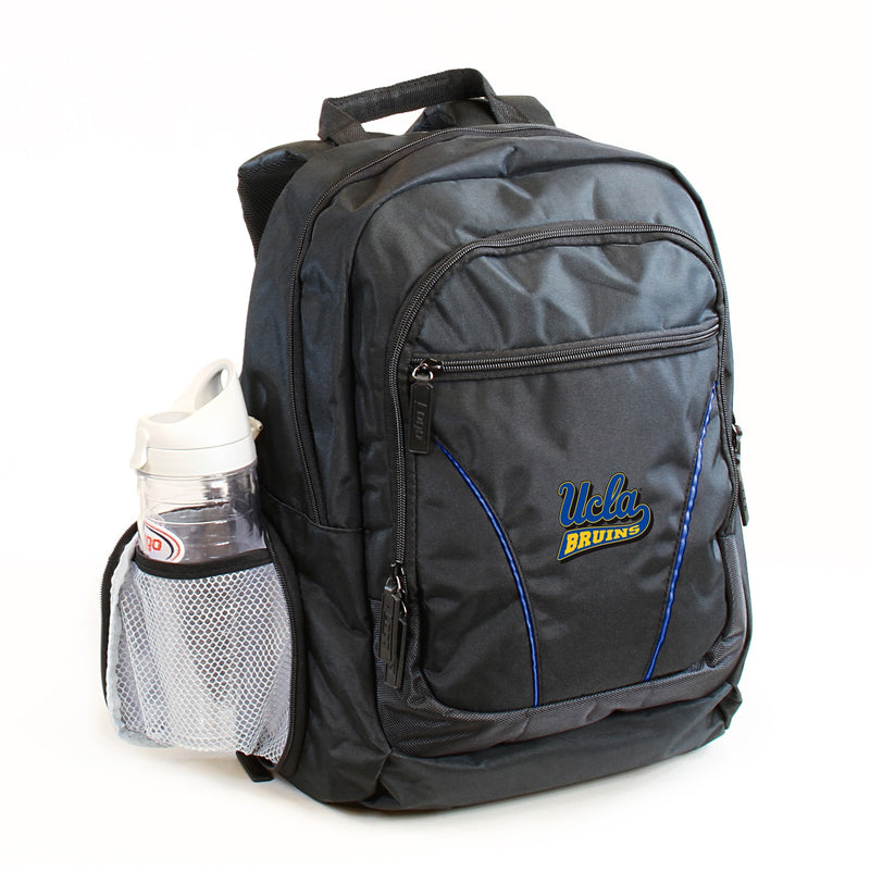UCLA Tigers Stealth Backpack