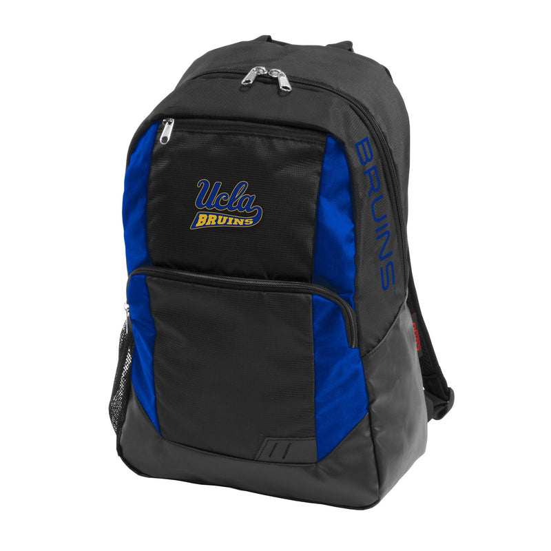 UCLA Closer Backpack
