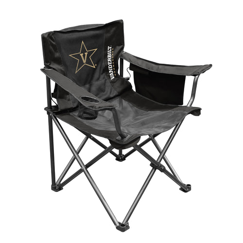 Vanderbilt University Traveling Breeze Chair