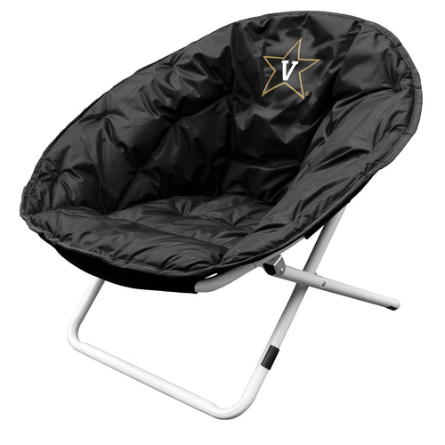 Vanderbilt University Sphere Chair