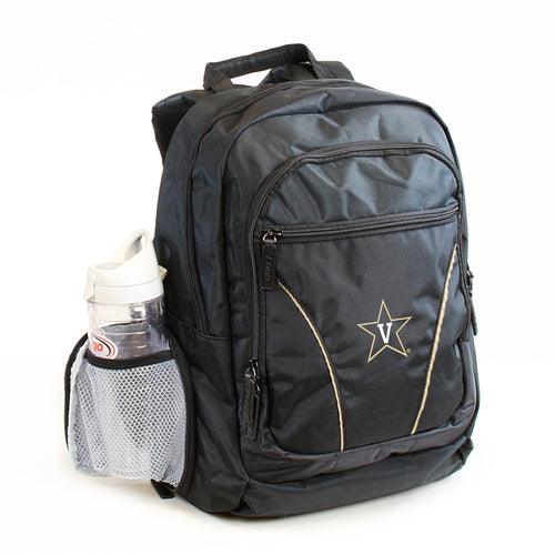 Vanderbilt University Commodores Stealth Backpack