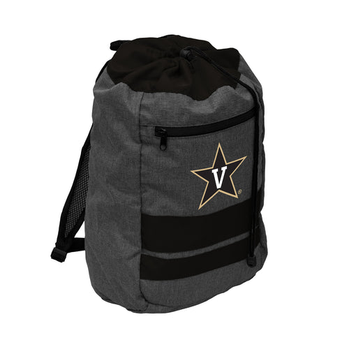 Vanderbilt University Journey Backsack