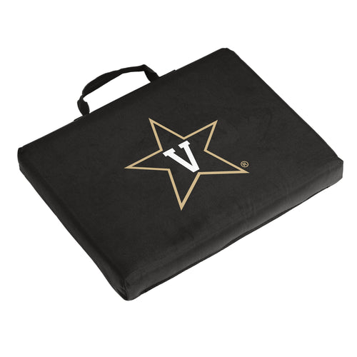 Vanderbilt University Bleacher Cushion