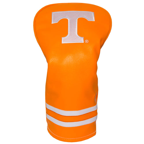 University of Tennessee Vintage Driver Headcover