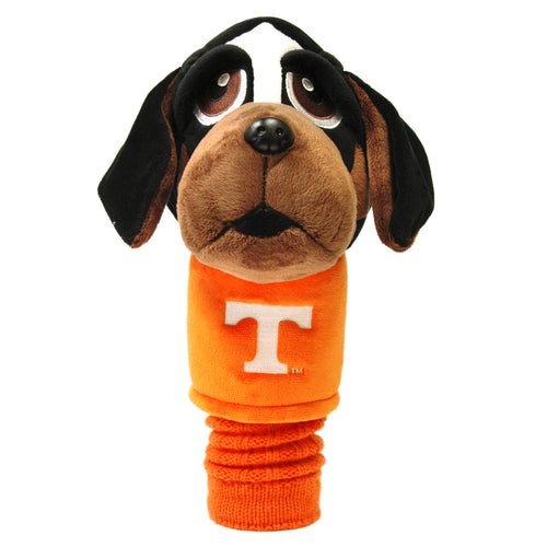 University of Tennessee Mascot Headcover