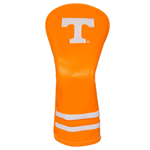 University of Tennessee Vintage Fairway Headcover