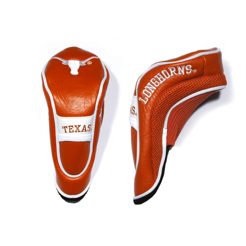 University of Texas Hybrid Headcover