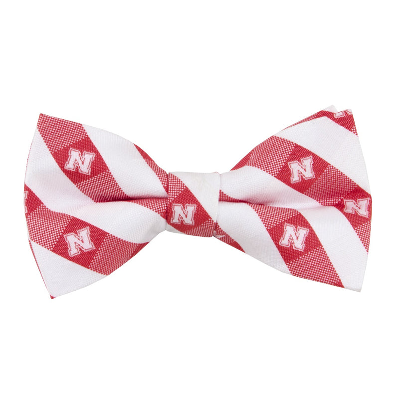 University of Nebraska Bow Tie