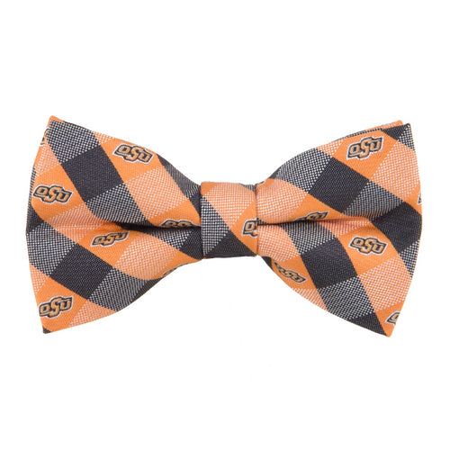 Oklahoma State University Bow Tie