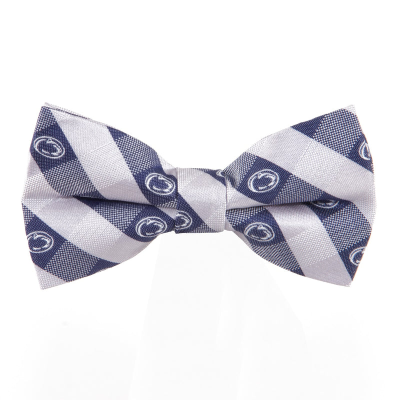 Penn State University Bow Tie