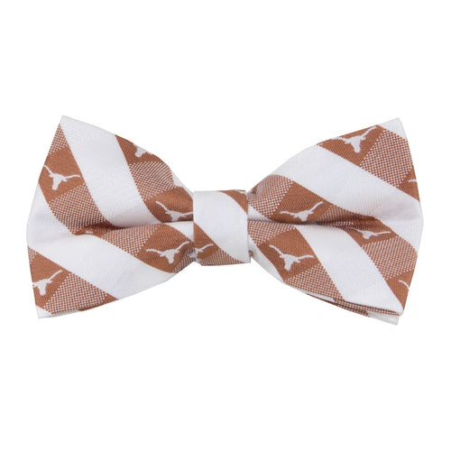 University of Texas Bow Tie