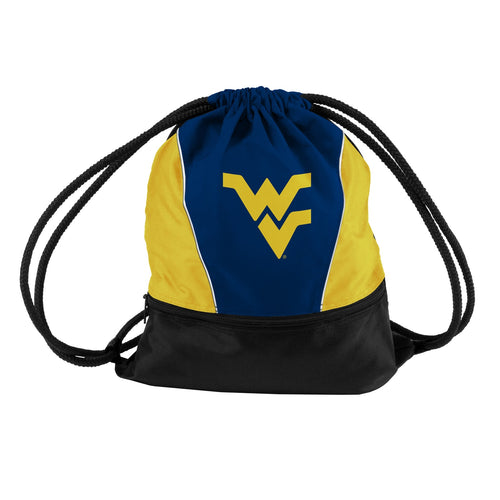 West Virginia University Sprint Pack