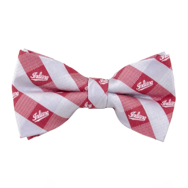 Indiana University Bow Tie