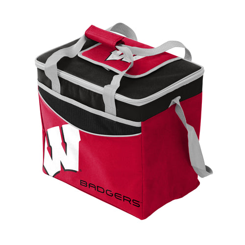 University of Wisconsin 36 Can Mavrik Cooler