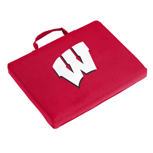 University of Wisconsin Bleacher Cushion