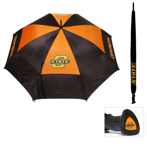 Oklahoma State University Deluxe Umbrella