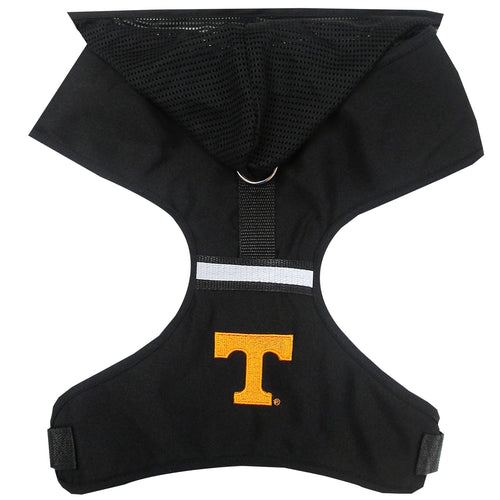 University of Tennessee Dog Hoodie Harness