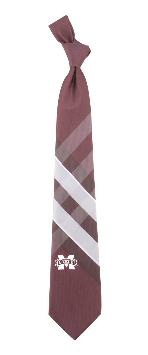 Mississippi State University Grid Tie
