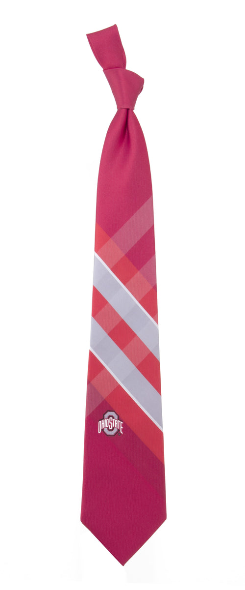Ohio State University Grid Tie