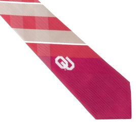 University of Oklahoma Grid Tie