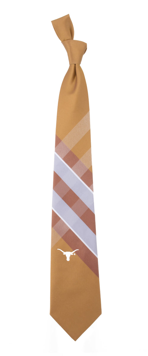 University of Texas Grid Tie