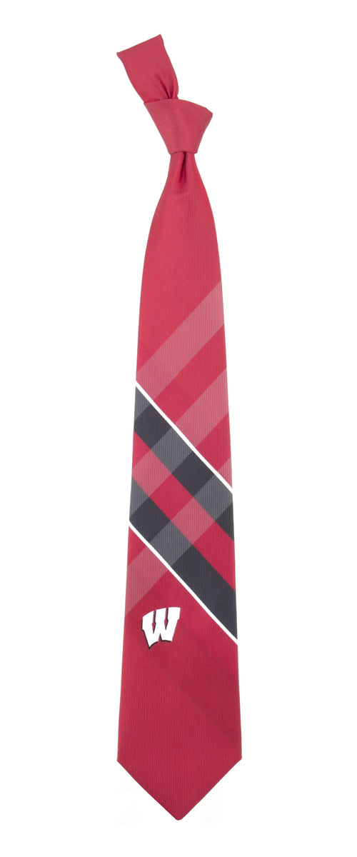 University of Wisconsin Grid Tie