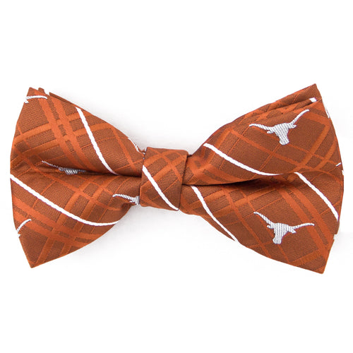 University of Texas Oxford Bow Tie
