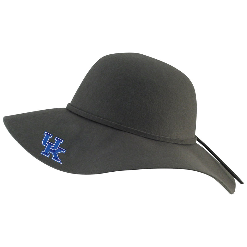 University of Kentucky Goldie Sun Hat