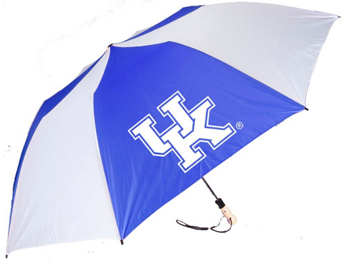 University of Kentucky The Big Storm Umbrella