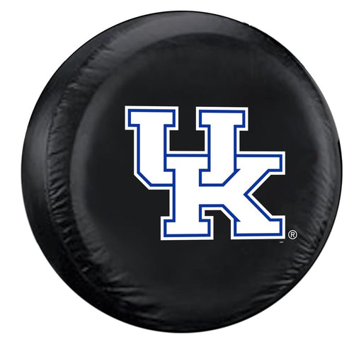 University of Kentucky Large Tire Cover