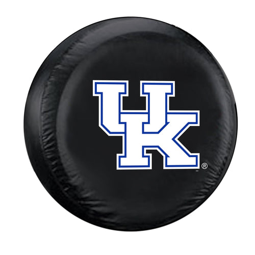 University of Kentucky Standard Tire Cover